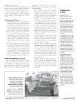 Certification News - CCOF - Page 5