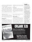 Certification News - CCOF - Page 7