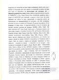 Ata da 6ª Assembleia Geral Extraordinária - Anprotec - Page 2