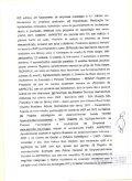 Ata da 6ª Assembleia Geral Extraordinária - Anprotec - Page 3