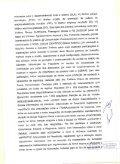 Ata da 6ª Assembleia Geral Extraordinária - Anprotec - Page 4