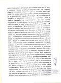Ata da 6ª Assembleia Geral Extraordinária - Anprotec - Page 7