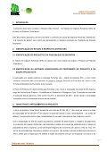 Ferrarias, Lda. PEDREIRA VALE MARIA rrarias, Lda ... - CCDR-LVT - Page 5