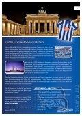 Download als PDF - Hertha-VIP - Seite 2