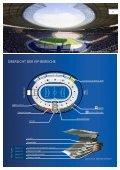 Download als PDF - Hertha-VIP - Seite 4