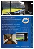 Download als PDF - Hertha-VIP - Page 5