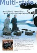 AG DVC30.pdf - vitelsanorte.com - Page 2