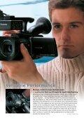 AG DVC30.pdf - vitelsanorte.com - Page 3