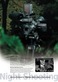 AG DVC30.pdf - vitelsanorte.com - Page 5