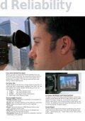 AG DVC30.pdf - vitelsanorte.com - Page 7