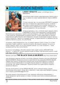 97 - Главная - Narod.ru - Page 2
