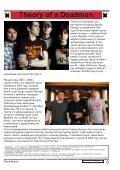 97 - Главная - Narod.ru - Page 7
