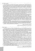 Untitled - Universitas - Seite 4