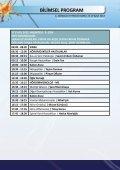 bilimsel program - Türk Nöroloji Derneği - Page 6