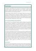 Prison Education - Publications.parliament.uk - Page 7