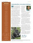 Read More - African Wildlife Foundation - Page 2