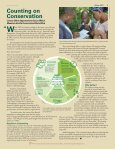 Read More - African Wildlife Foundation - Page 3