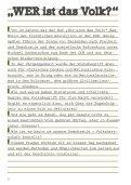 15 Uhr 5. Jugendgeschichtstag Sachsen-Anhalt 2009 ... - orfide - Seite 2