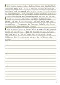 15 Uhr 5. Jugendgeschichtstag Sachsen-Anhalt 2009 ... - orfide - Seite 3