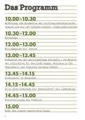 15 Uhr 5. Jugendgeschichtstag Sachsen-Anhalt 2009 ... - orfide - Seite 4