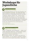 15 Uhr 5. Jugendgeschichtstag Sachsen-Anhalt 2009 ... - orfide - Seite 5