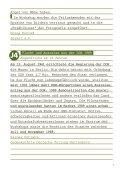 15 Uhr 5. Jugendgeschichtstag Sachsen-Anhalt 2009 ... - orfide - Seite 7