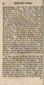 f$m t'ftel jum IKedjnert in beut# f dj en © djulen. - Page 6