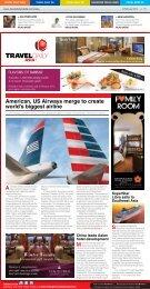 15 February 2013.indd - Travel Daily Media