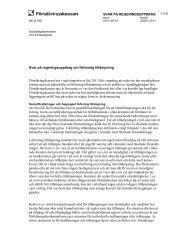 2011-06-10 Rapport (pdf 106 kB, öppnar nytt fönster)