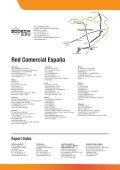 TARIFA 2012 pdf - Sodeca - Page 2