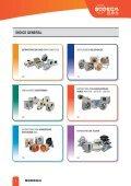 TARIFA 2012 pdf - Sodeca - Page 4