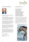 Geschäftsbericht 2004/2005 - International Takhi Group - Page 4