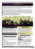 Al Noor - Majlis Khuddamul Ahmadiyya UK - Page 6