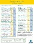 Income Preferred in SC.indd - ECA Marketing - Page 3