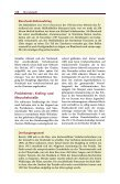 Nordstadt - Seite 4