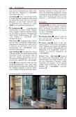 Nordstadt - Seite 6