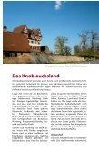 Nordstadt - Seite 7