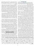מסר מאלוהים - Tony Alamo Christian Ministries - Page 5