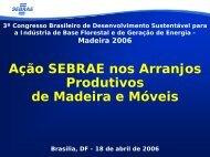 Apresentação do PowerPoint - Associação Brasileira de Produtores ...