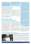 Mission MAG 04.qxp - European Union Police Mission in Bosnia ... - Page 2