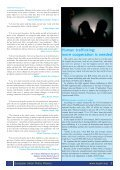 Mission MAG 04.qxp - European Union Police Mission in Bosnia ... - Page 3