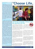Mission MAG 04.qxp - European Union Police Mission in Bosnia ... - Page 4