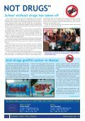 Mission MAG 04.qxp - European Union Police Mission in Bosnia ... - Page 5
