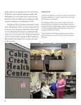 Report - West Virginia Center on Budget & Policy - Page 6