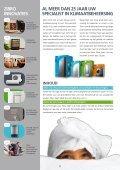Alles voor het juiste klimAAt in huis - Zibro - Page 2