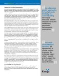 Success Steps: How to Launch a Successful IT Automation Initiative - Page 5