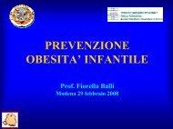 file pdf 2.426Kb - Comune di Modena