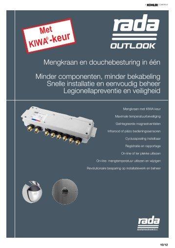 ® -keur - rada-nl.com