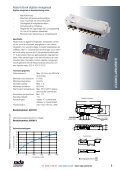 ® -keur - rada-nl.com - Page 3