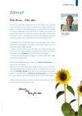 Herne - Gesundheit vor Ort - Page 3
